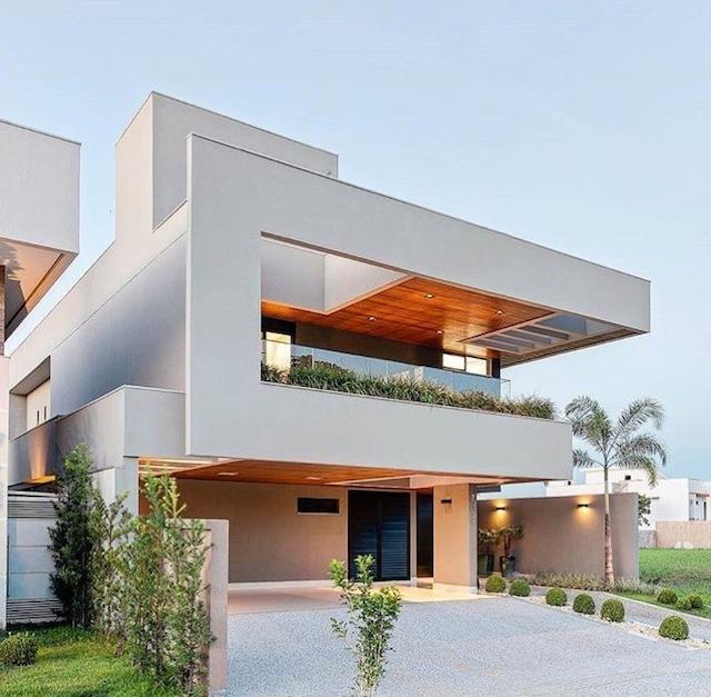 casas sostenibles una apuesta de calidad