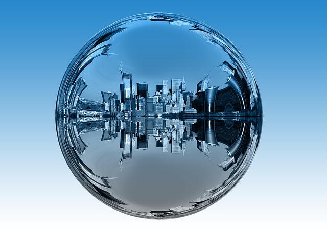 arquitectura sostenible y bioclimatica