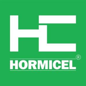 hormicel